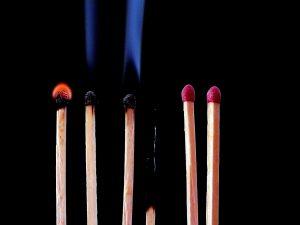burnout-991329_1280